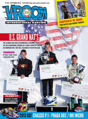 vroom-Sept-2013-cover